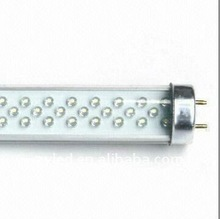 CE Rohs ETL certificates 2011 new 1200mm t8 led tube