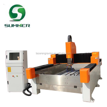 1325 cnc engraving router chinese stone carving