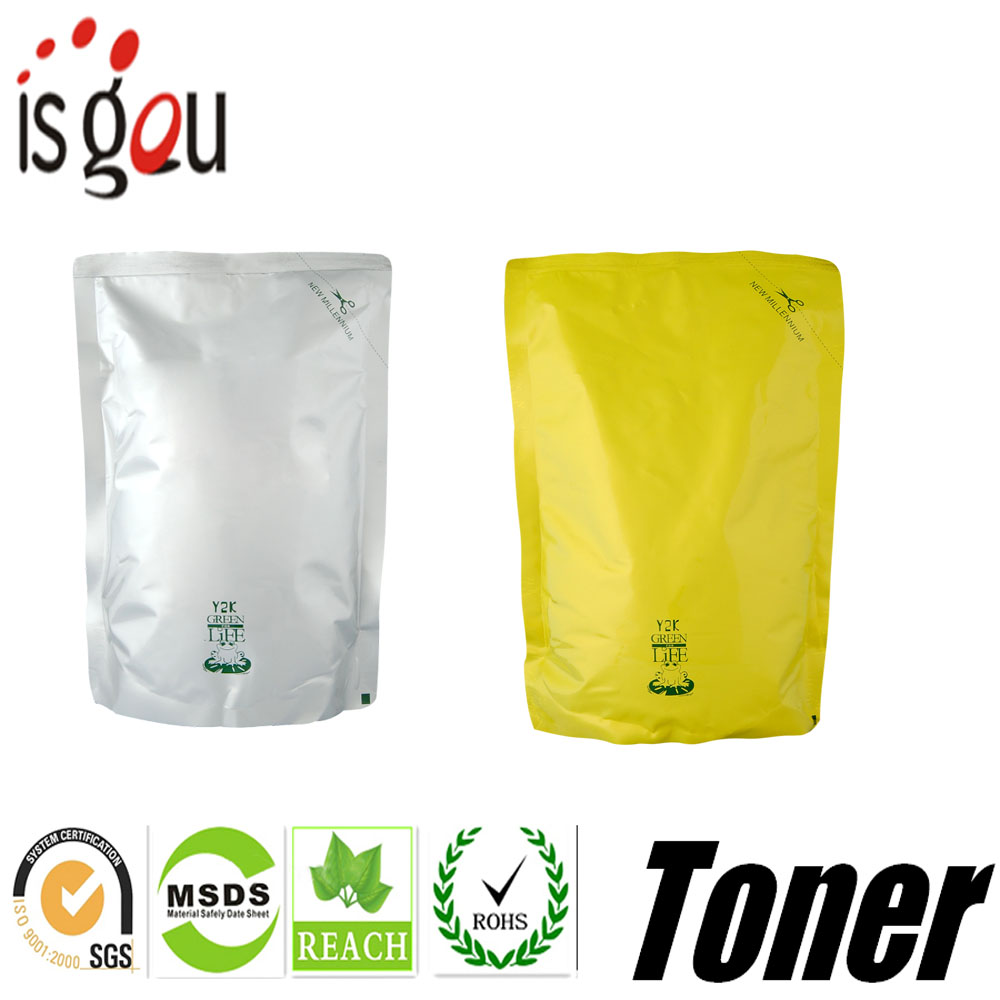 manufacturer toner powder for hp cp1025