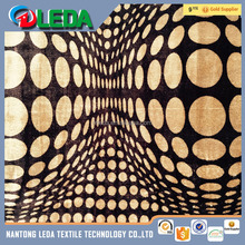 Wholesale long serve life fabric textile agent in china