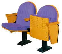 durable comfortable movie theatre seats AW-34
