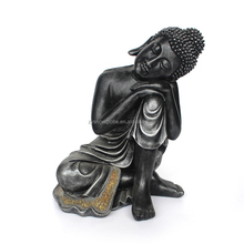 Customized Factory Directly Religious Buddhism Sculptures Crafts