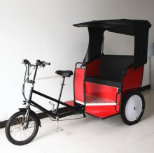 electric auto bike taxi rickshaw price in india for factory direct sale