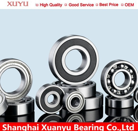 stainless steel ball joint rod end bearings nsk ball bearing 6004z