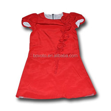 formal dresses for kids hot red dresses for kids dancing dress