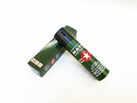 110ml Nato Police Pepper Spray for Self Defense