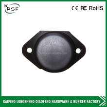Sell Good Steel Casting promotion excavator spare parts from alibaba shop