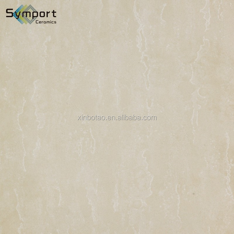 Ceramic floor tile,floor tile price dubai