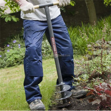 hot sale mini post hole digger for garden fence post