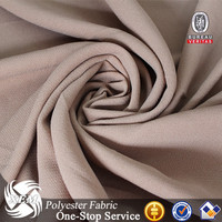 tab top voile curtains patterned voile cheap voile material
