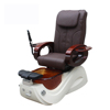 modern luxury pacific spa foot massage pedicure chair
