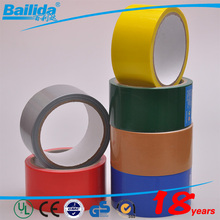 new products on china market waterproof self adhesive bopp tape/cloth duct tape/masking tape all kinds of tape