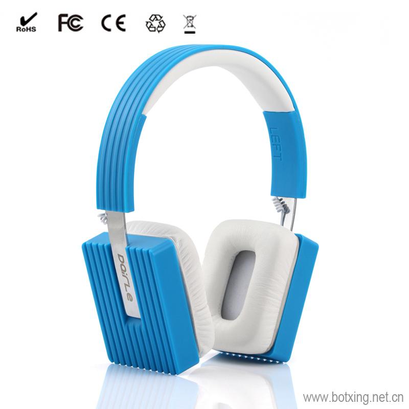 Wholesale headphone beautiful - Online Buy Best headphone beautiful ...