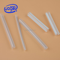 Business Optical Fiber Heat Shrink Protective Tube Fiber Pipe Fusion Splice Protection Sleeve