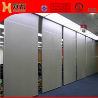 5005 anodized aluminum sheet for curtain wall