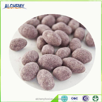 Laver Flavour Coated Peanut from china