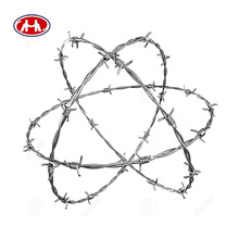 antique barbed wire for sale/military grade barb wire fence/barb wire tensioner