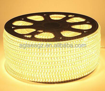 Wholesale 3014 Led Strip Flex Light 110V 220V