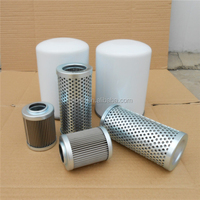 Replacement to Atlas Copco Hydraulic Oil Filter Element 1202804000 1202 8040 00,atlas copco oil filter1202804000 1202 8040,atlas