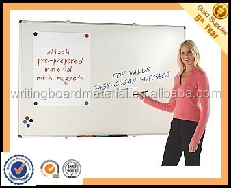 China market Jiangsu suppliers <strong>School</strong> Magnetic Dry Wipe Whiteboard