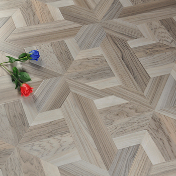 ac4 grey dance parquet flooring
