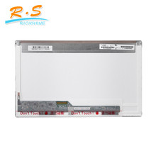 Laptop Screen 15.6 LED screen LTN156AT24 LP156WH4 N156B6-L0B LP156WH2 B156XW02 BT156GW01 LTN156AT09 NEW & A