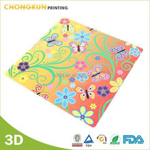 Hot Sale and Good Quality Placemats With Inserts