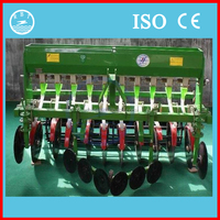 2015 New arrival factory price 3-row corn planter