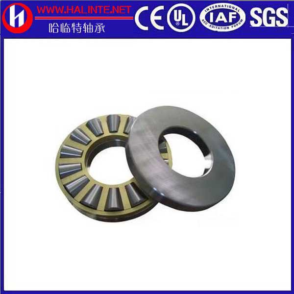 China sales roller bearing thrust roller bearing 29272