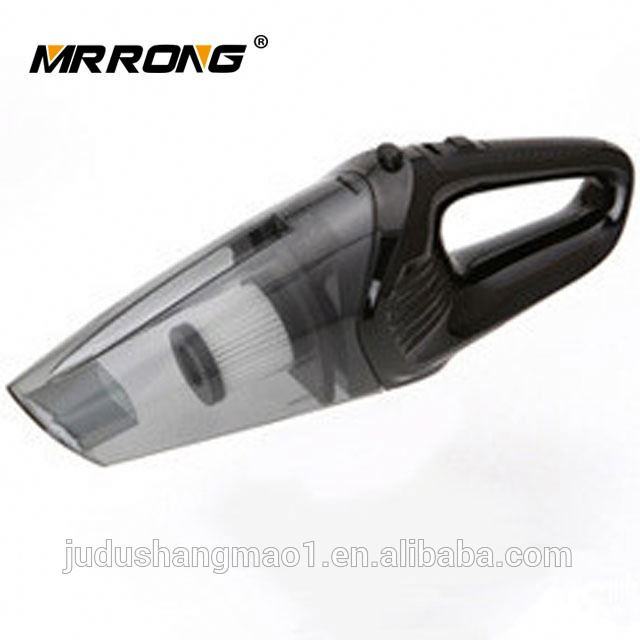 energy conservation type car vacuum cleaner/ 3500 mbar suction car Vacuum Cleaner