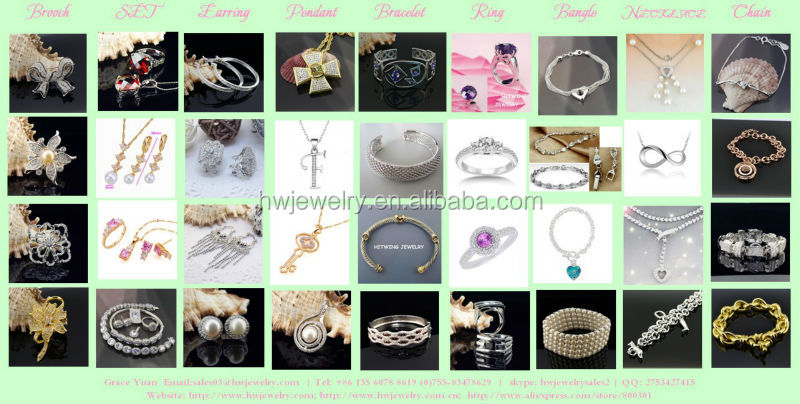 Silver Jewelry Main Material and Anniversary,Engagement,Gift,Party,Wedding Occasion semiprecious stone jewellery