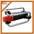 Z1P type Electric Internal Concrete Vibrator 220V