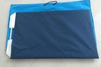 Enviromental PVC Body Bag