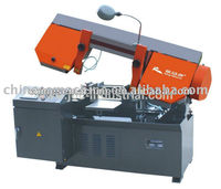 Precision machine band saw for sale