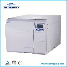 2016 China hot sale Autoclave/silicon rubber