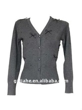 newest fashion women tops 2012