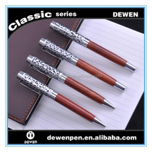 Best price metal ball pen for promotion school and office