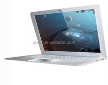 Shenzhen different types of computer used laptop in good condition