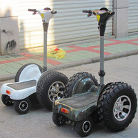 4 wheel self balance single 500cc atv buggy