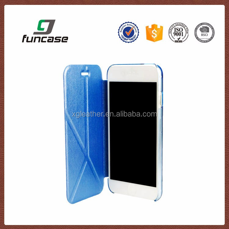 free sample phone case,phone case cover for htc desire 826 and universal silicone phone case