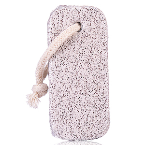 China massaging pumice stone, foot pumice stone