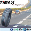 BUY TIRE DIRECT FROM CHINA
