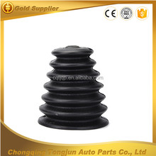 Rubber Bellow Dust Cover /Rubber Bellows / Rubber Boots