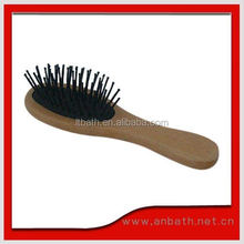 professional Hair brush manufacturing,best sales hair extension brush