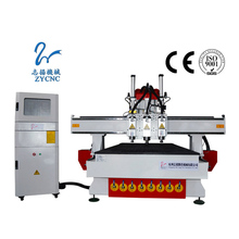 high-energy 3d cnc wood carving machine for sale