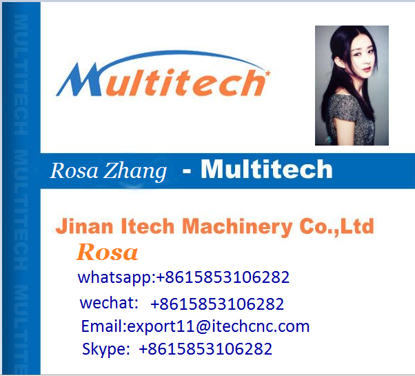 high quality ! 3d ATC auto loading and unloading cnc router / auto feeding woodworking machine price