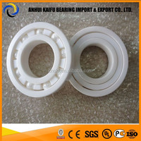 6806-2RS Full Ceramic Bearing China Bycicle Speed Bearing