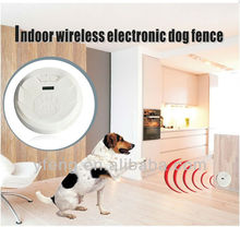 Indoor Custom Electric Wireless Dog Fence System