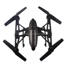 Newest JXD 509 Professional UFO 2.4GHz 4CH 4 Axis Middle RC Drone Quadcopter Kit With Light