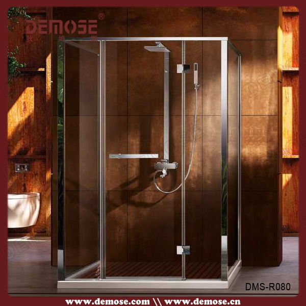 Corner Bathroom Shower Wholesale, Bathroom Showers Suppliers - Alibaba